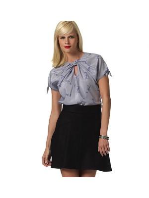 Bluză şi fustă damă din colectia Rachel co Mey
